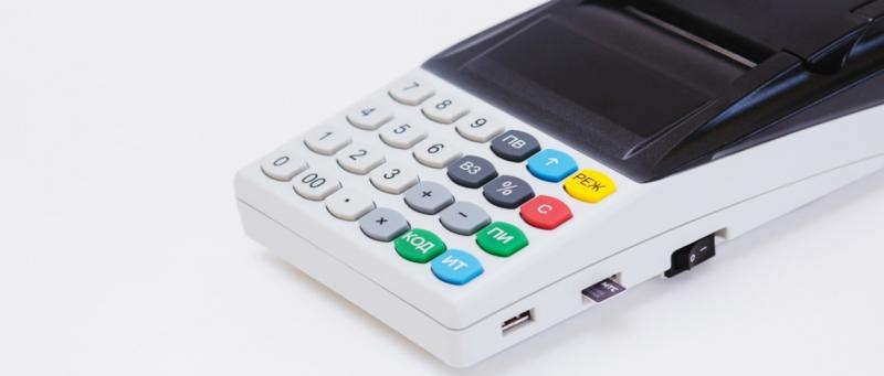 Купить Меркурий-185Ф (c GSM + WIFi )