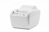 Чековый принтер Posiflex Aura-6900