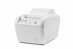 Купить Чековый принтер Posiflex Aura-6900