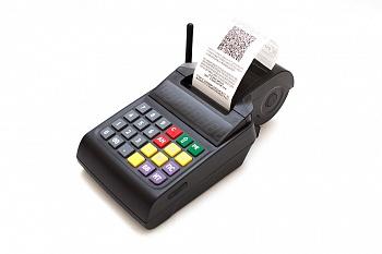 Купить АТОЛ 90Ф (для работы в режиме фискального регистратора)