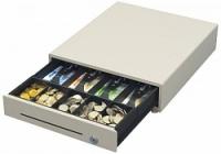Денежный ящик EC-410