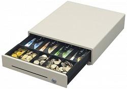 Купить Денежный ящик EC-410