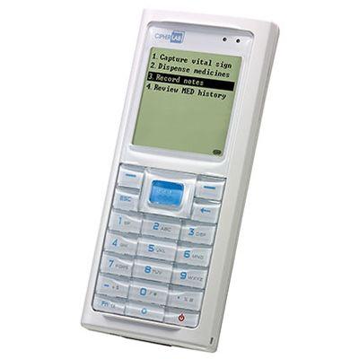 Купить CipherLab 8200/8230/8260 - Портативный терминал сбора данных