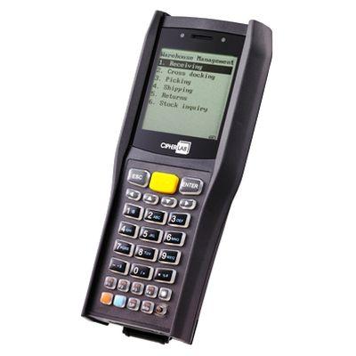 Купить CipherLab 8400/8470 - Складской индустриальный терминал сбора данных