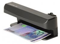 Купить Детектор банкнот DORS 50