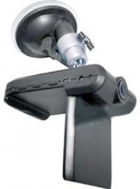 Купить Автомобильный видеорегистратор Vidatec DVR 418