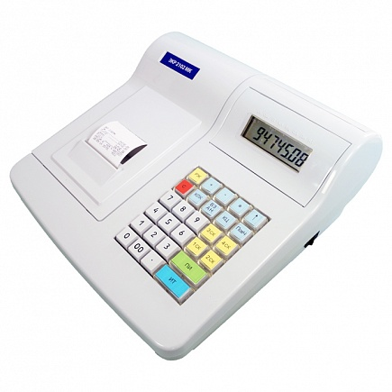 Купить ККМ ЭКР-2102К-Ф