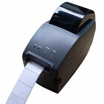 Купить Принтер этикеток АТОЛ BP21