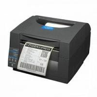 Принтер штрихкода Citizen CL-S321