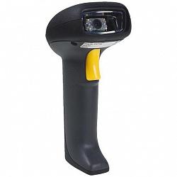 Купить Сканер Proton ICS-7199