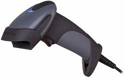Купить Сканер Honeywell (Metrologic) MS 9590 Voyager GS