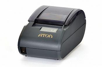 Купить Фискальный регистратор АТОЛ 30Ф