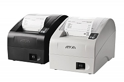 Купить Фискальный регистратор АТОЛ FPrint-22ПТК с ФН
