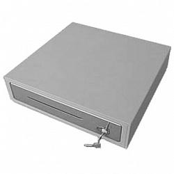 Купить Денежный ящик ЕС-335