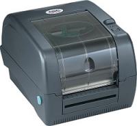 Принтер штрихкодаTSC TTP-247