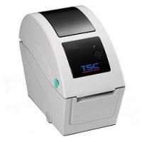 Принтер штрихкодаTSC TDP-225