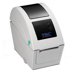 Купить Принтер штрихкодаTSC TDP-225