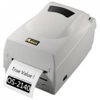 Принтер этикеток Argox OS-2140D
