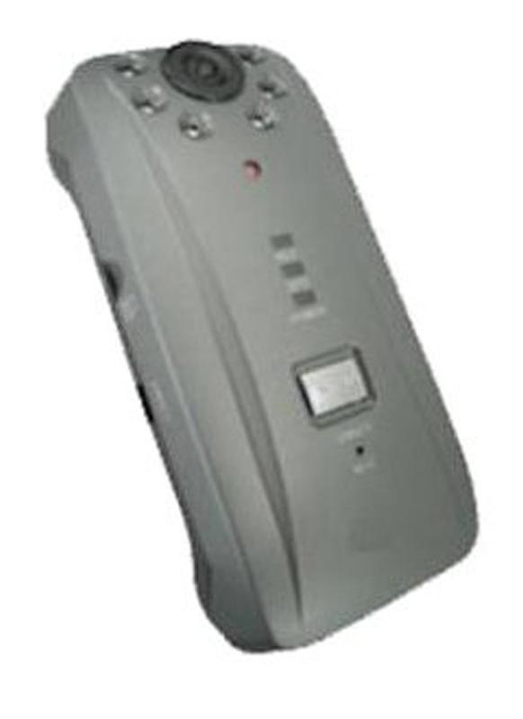 Купить Автомобильный видеорегистратор Vidatec DVR 20GPS