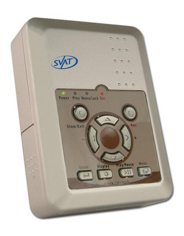 Купить Автомобильный видеорегистратор Vidatec DVR 22