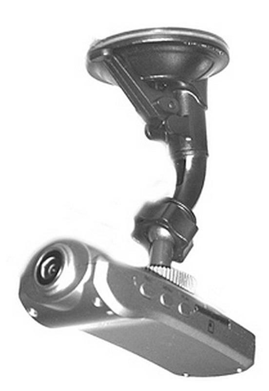 Купить Автомобильный видеорегистратор Vidatec DVR 412
