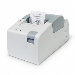 Купить Фискальный регистратор ШТРИХ-LIGHT-01Ф