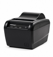Чековый принтер Posiflex Aura-8800