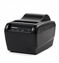 Купить Чековый принтер Posiflex Aura-8800