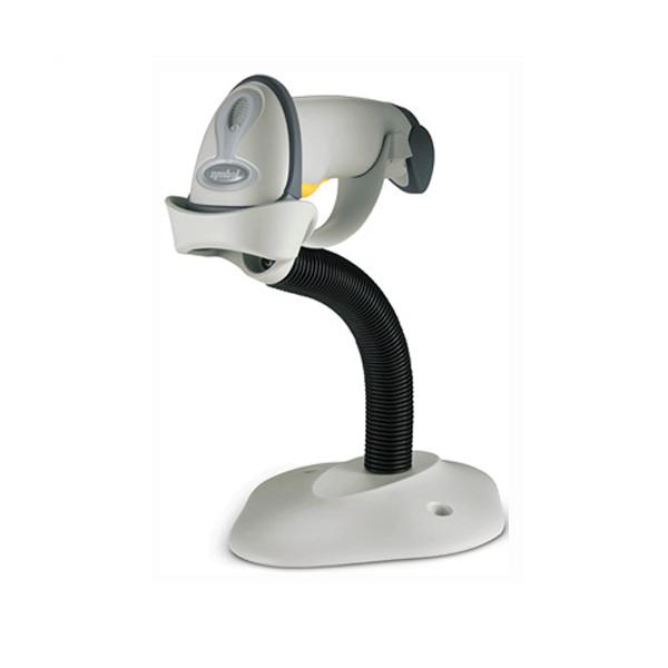 Купить Сканер Motorola (Symbol) LS2208