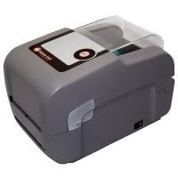 Принтер этикеток Datamax E-4204 markIII basic DT