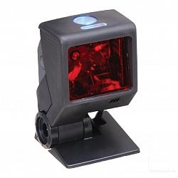 Купить Сканер Honeywell (Metrologic) MS 3580 Quantum T