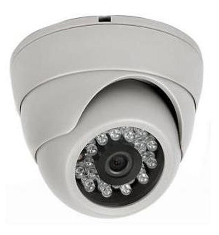 Купить Камера видеонаблюдения LDC-603IR