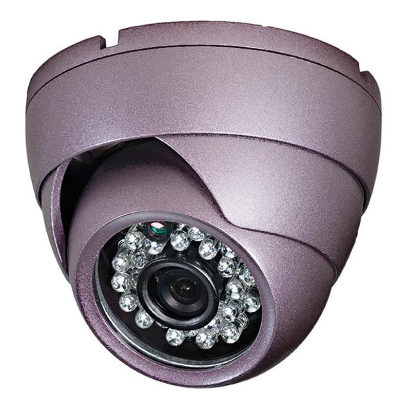 Купить Камера видеонаблюдения LDV-633SH20