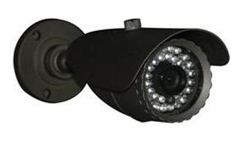 Купить Камера видеонаблюдения LM-C602IR