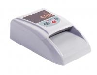 Автоматический детектор Cassida 3200