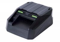Автоматический детектор банкнот Pro MONIRON POS
