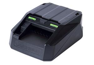 Купить Автоматический детектор банкнот Pro MONIRON POS