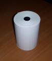 Кассовая лента 80x12x80 (80 м) термо