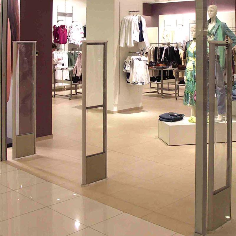 Купить Противокражная система OdexPro Fashion