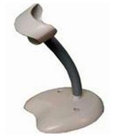 Подставка на гибкой ножке для сканера штрих кода Metrologic MS5145