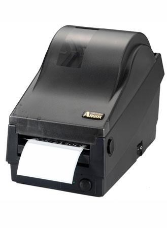 Купить Принтер этикеток Argox OS-2130D