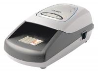 Автоматический детектор PRO CL 200R