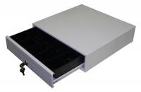 Денежный ящик Штрих-мини CD механический