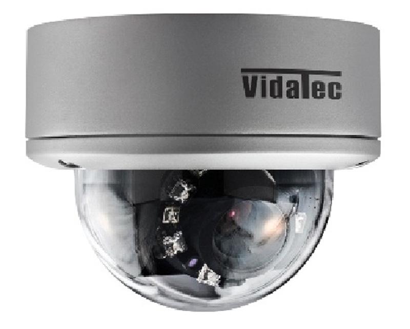 Купить Камера видеонаблюдения Vidatec ADV-15C/IR