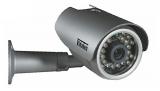 Камера видеонаблюдения Vidatec AM-C001C3/IR