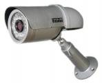Камера видеонаблюдения Vidatec AM-C101C3/IR