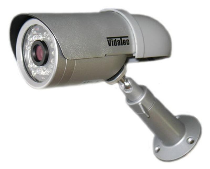 Купить Камера видеонаблюдения Vidatec AM-C101C3/IR