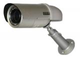 Камера видеонаблюдения Vidatec AM-C103(D/N)3-Z1/IR