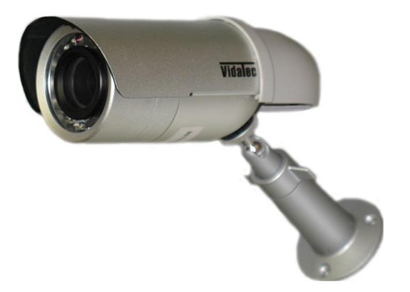 Купить Камера видеонаблюдения Vidatec AM-C103(D/N)3-Z1/IR