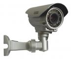 Камера видеонаблюдения Vidatec AM-C104(D/N)3-Z1/IR